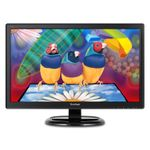 "VIEWSONIC 22"" (21.5"") MVA LED"