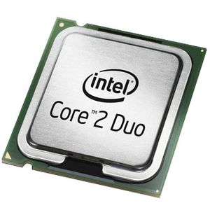 ACER CPU.CORE2D.E7500/ 2.93G/ 3M/ 65W (KC.75001.DEV)