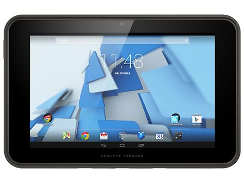 PRO SLATE 10 EE Z3735G 16GB 1GB 10.1IN ANDROID ND