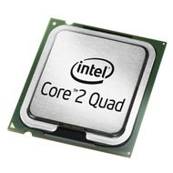 Acer CPU.QUAD.Q9500/ 2.83G/ 6M/ 1333 (KC.95001.QQ0)