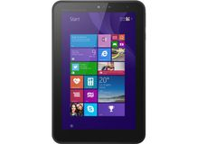 HP Pro Tablet 408 Z3735F 2/ 64GB(ML)