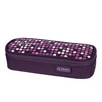 HERLITZ Soft Case be.bag cube Spotlight (11410586)