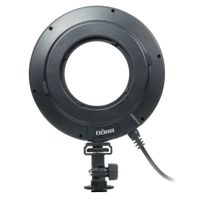 LED DRL-232 Ring Light with Battery Box