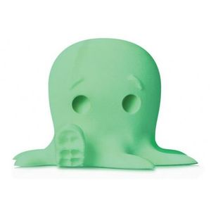 MAKERBOT PLA - Glow in the Dark  - Large _0_9kg_ (MP05785)