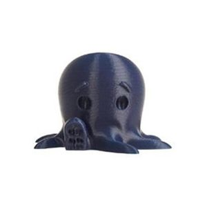 MAKERBOT PLA - Ocean Blue - Large _0_9kg_ (MP06102)