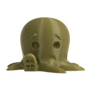MAKERBOT PLA - Army Green - Large _0_9kg_ (MP06101)
