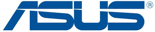 ASUS Warranty extention 1-year (Total 3Y) Chromebox_ Virtual (ACX10-001600MS)