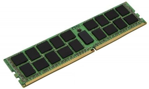 KINGSTON 32GB DDR4-2133MHZ REG ECC DELL (KTD-PE421LQ/32G)