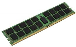 KINGSTON 32GB DDR4-2133MHz Reg ECC
