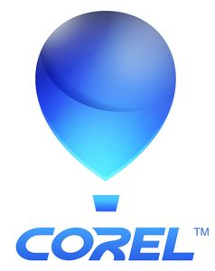 COREL WinZip Pro Education CorelSure Maintenance & Home Use Plan 1 Yr ML 10000-24999,  LIC, <500 FTE (CASLL2STD3Y)