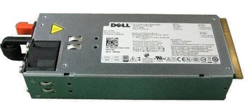 Dell PSU Power Supply 350W Hot-plug - Kit