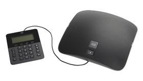 8831 IP PHONE EU AND AUSTRALIA DECT FREQUENCY     IN PERP