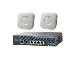 CISCO MOBILITY EXPRESS AP1700I-E AND
