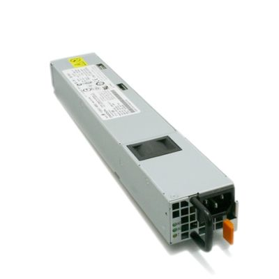 Cisco Catalyst 4500X 750W AC front to back cooling power supply Retail
