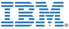 IBM ExS Integrated Mgmt Module Advanced Upg