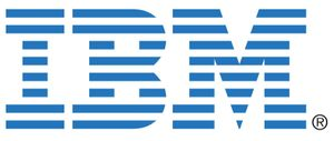 IBM ExS Integrated Mgmt Module Advanced Upg (00Y3655)