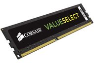 CORSAIR memory D4 2133  8GB C15 VS