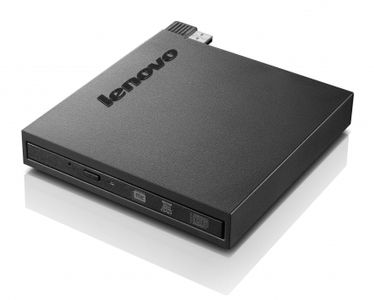 LENOVO ThinkCentre Tiny-in-One Super Burner (4XA0H03972)