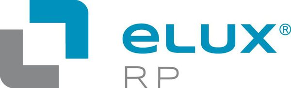 LICENSE FOR ELUX RP INCL 1 YEAR SOFTWARE SUPPOR IN