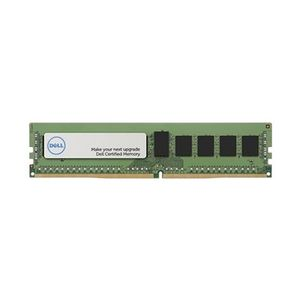 DELL - DDR4 - 4 GB - DIMM