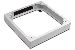 DIGITUS Plinth for networking cabinets (DN-19 PLINTH-6/8-1)