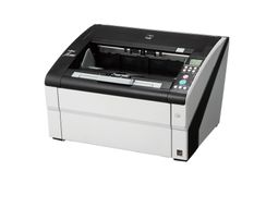 FI-6400 DOCUMENT SCANNER A3 DUPLEX ADF                    IN PERP