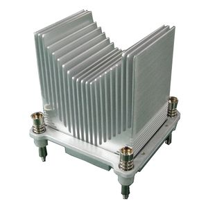 DELL Dell 105W Heatsink for