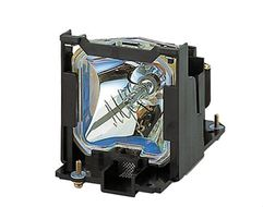 PROJECTOR LAMP 190 W FOR ACER X122 ACCS