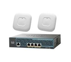 CISCO MOBILITY EXPRESS BUNDLE AP2700I