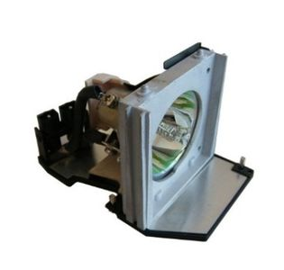 BENQ Lamp Module for Benq PE6800 (60.J6010.CB1)