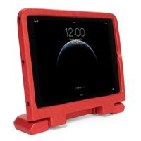 SafeGrip case for iPad Air 2