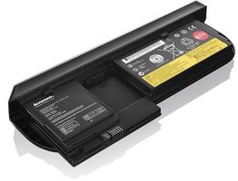 LENOVO ThinkPad Battery 67+ (6 Cell) Retail (45N1079)
