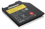 ThinkPad Battery 43 (3 Cell Bay) Retail