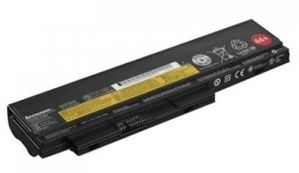 ThinkPad Battery 44+ (6 Cell) Retail