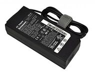 135W AC Adapter W510 ThinkPad  Factory Sealed