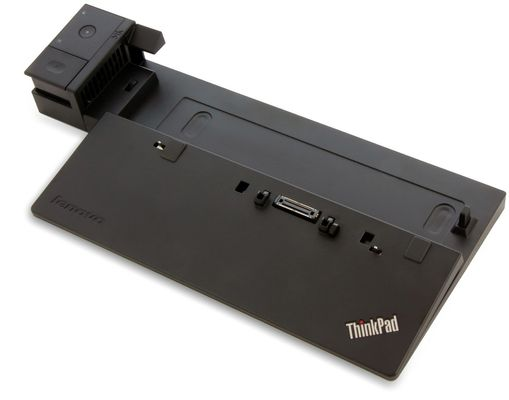 ThinkPad Ultra Dock - 135W EU Factory Sealed