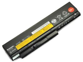 ThinkPad Battery 44+ (6 Cell) Factory Sealed
