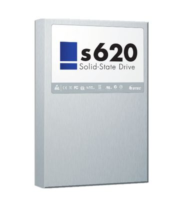 S600 SATA SSD 1.8IN MICRO SATA 200GB MLC S620S200M1 IN