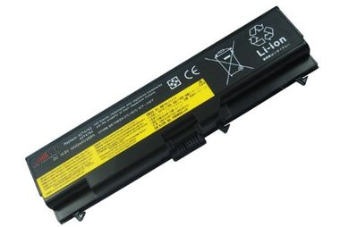 ThinkPad Battery 70+ (6 Cell) Factory Sealed
