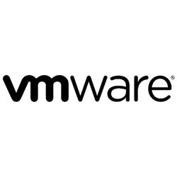 Hewlett Packard Enterprise VMware vSphere Standard to Enterprise Plus Upgrade 1 Processor 5yr E-LTU (BD527AAE)
