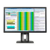 "HP Z27q 68,6 cm (27"") IPS 5k Display (ENERGY STAR)"