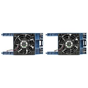Hewlett Packard Enterprise DL80 GEN9 REDUNDANT FAN