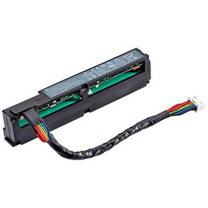 Hewlett Packard Enterprise 96W Smart Storage Battery with 145mm Cable for DL/ML/SL Servers (727258-B21)