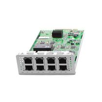 CISCO Module/ Meraki 8x1GbE Int MX400+MX600 (IM-8-CU-1GB)