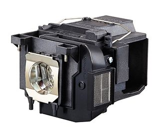 Epson Lamp for EH-TW6600/ 6600W UHE