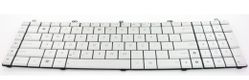 ASUS Keyboard (US) (04GN691KUS00-2)