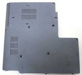 ACER COVER.UNITLOAD (42.N2401.002)