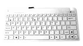 ASUS Keyboard (US/ INTERNATIONAL) (90R-OA3D1K1N00Q)