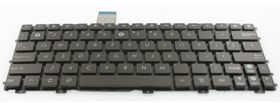 ASUS Keyboard (US/ INTERNATIONAL) (90R-OA292K2Q00Q)