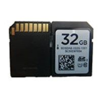 ThinkServer 32GB SD Card